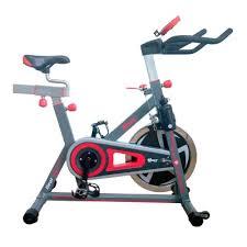 bicicleta spinning beat 36 muvo