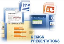 Microsoft Office Reports Mbarksmara I Will Design Presentations Reports And Invoices In Microsoft Office For 10 On Www Fiverr Com