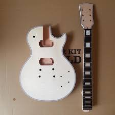 alston guitars kit wiring diagram wiring diagram detailed diy guitar kits easily assemble yourself shipping guitar building a hollow body guitar alston guitars kit wiring diagram