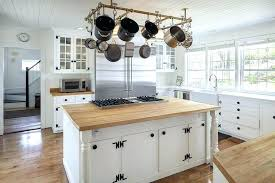 full size of white kitchen cabinets with dark wood countertops sink countertop cherry in home improvement