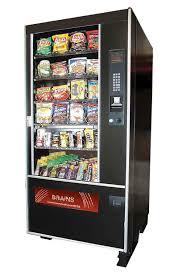 Quiksilver Vending Machine Simple Vending Machines Essay Academic Service