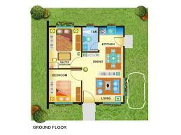 glamorous philippine bungalow house designs floor plans tatay houses s philippines latest design in