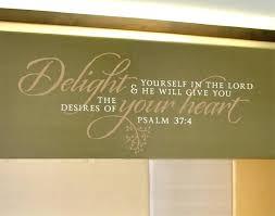 scripture wall art hobby lobby