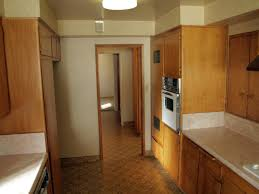 Readymade Kitchen Cabinets Kitchen Readymade Kitchen Designs How To Decorate Kitchen Great
