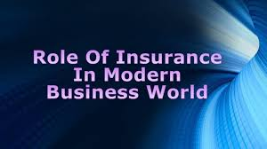 Exciting insurance broker, leading insurance company, city of london, up to £30k basic, ote £55k + opportunity available to forge a long term no cold calling as customers are generated via links with high street brands. Ppt Insurance Broker Australia Powerpoint Presentation Free Download Id 7541079