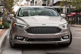 2018 ford fusion. plain ford 2018 fusion platinum in white gold and ford fusion p
