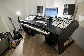 furniture for studios. unterlass studio furniture listen to your eyes wwwunterlassinfo for studios e