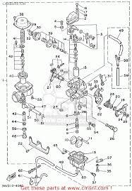 yamaha kodiak atv wiring diagrams wiring diagram for you • 2006 yamaha raptor 350 wiring diagram imageresizertool com yamaha kodiak 400 wiring diagram 2000 kodiak wiring diagram