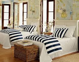 nautical inspired furniture. Furniture Nautical Inspired Imposing With Regard To E