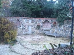 garden walls dublin. ornamental walls dublin | stone garden design exhibition water features a