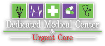 Hansel's urgent care offers affordable care for those with no health insurance (the uninsured) as well as those with insurance. Dedicated Medical Center Urgent Care Dedicated Medical Center Urgent Care Woodville Texas