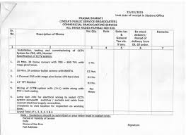 Air Conditioner Amc Agreement Format Cctv Quote Template Rome Fontanacountryinn Com