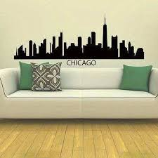 chicago wall art best of best chicago wall decor s on wanelo