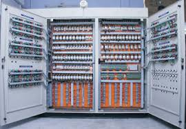 wiring diagram plc panel wiring image wiring diagram schneider plc wiring diagram schneider image on wiring diagram plc panel