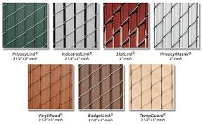 chain link fence slats brown. Colors: Green, Black, White, Beige, Brown, Gray, Etc. Custom Colors Are Available. Chain Link Fence Slats Brown L