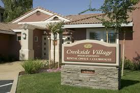 senior apartments in sacramento ca. creekside village senior apartments in sacramento ca -