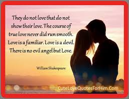 Definition Of Love Quotes Fascinating True Love Quotes For Cute Couples