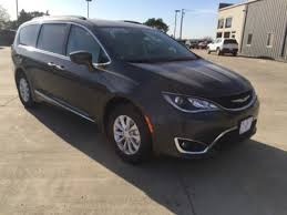 2018 chrysler town and country van. plain 2018 new 2018 chrysler pacifica touring l fwd van inside chrysler town and country van