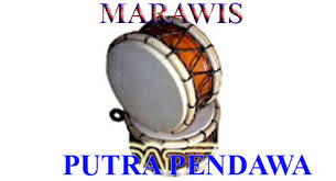 Marawis adalah salah satu jenis band tepuk dengan perkusi sebagai alat musik utamanya. Sejarah Musik Marawis Insan Swadesi