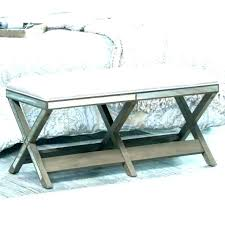 Benches For Bedrooms Benches For Bedrooms Bedroom Bench With Storage ...