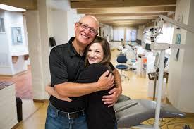 Dental Smile Design Albuquerque Albuquerque Orthodontist Braces Invisalign In Albuquerque