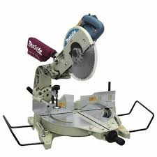 miter saw labeled. makita ls1214 15 amp 12-inch dual bevel sliding compound miter saw labeled e