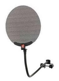 Usb Microfoons Vergelijken Kopen En Opnemen