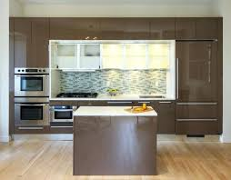 kitchen high cabinet painting kitchen cabinets high gloss white
