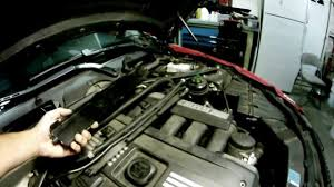 further BMW E90 Valve Cover Seal Replacement   E91  E92  E93   Pelican also BMW E60 5 Series Valve Cover Gasket Replacement  NG6 Engine further BMW E36 3 Series Camshaft Position Sensor Replacement  1992   1999 additionally  together with BMW E90 Alternator Replacement   E91  E92  E93   Pelican Parts DIY in addition BMW E90 Alternator Replacement   E91  E92  E93   Pelican Parts DIY as well BMW E90 Eccentric Shaft Position Sensor Replacement   E91  E92 together with  besides  also BMW E90 Camshaft Position Sensor Replacement   E91  E92  E93. on bmw e camshaft position sensor repment valve cover gasket diy n engine eccentric shaft seal pelican 07 328xi serpentine belt diagram