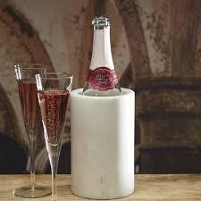 marble wine chiller. Delighful Chiller Artesa Marble Wine Cooler For Chiller