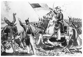 Indian removal act andrew jackson Essay Homelands D2hej51cni6o0xcloudfrontnet Hubpages Andrew Jacksons Presidency