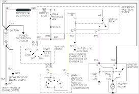 yamaha banshee wiring schematic banshee wiring harness routing new