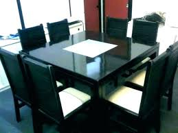 round dining room table for 8. round table for 8 dining room