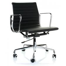 office aluminium group chair ea117 charles eames replica