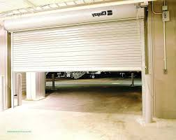 garage door opener won t close full size of garage door opener troubleshooting luxury my garage garage door opener won t close