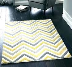 mustard yellow rug large yellow rug navy and yellow rug modern yellow rug yellow grey wool mustard yellow rug