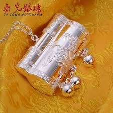 get ations thai silver floor light good baby silver lock baby born full moon gift gifts upscale 22g