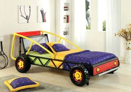 jeep twin bed large size of toddler to twin bed in inspiring little jeep wrangler safari jeep twin bed