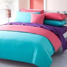 blue purple bedding blue purple green bedspread