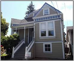 Small Picture Benjamin Moore Exterior Home Color Combinations Painting Best