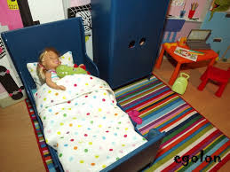 ikea doll furniture. Ikea Huset Doll Furniture. Large-size Of Genial Furniture With New Post
