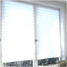 paper pull up blinds down window shade pull down blinds black roller up