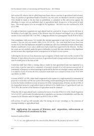 a legal in russia essay write