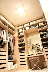 closet vanity ideas find this pin and more on dressing vanity in closet idea walk small walk in