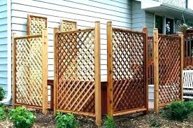 Free standing outdoor privacy screens Portable Free Standing Screen Rooms Free Standing Screen Freestanding Outdoor Privacy Screen Pertaining To Free Standing Free Standing Screen Rooms Free Standing Pooyeshinfo Free Standing Screen Rooms Free Standing Screen Freestanding Outdoor