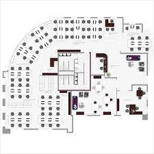 oval office floor plan. White House Floor Plan Oval Office Luxury 100 [ Fice ] L