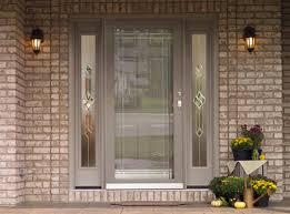 front doors with storm door. Front Doors With Storm Door O