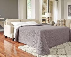 sofa american furniture warehouse linen sofas for sale linen