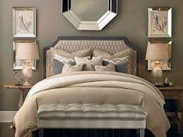 dream bedroom furniture. custom upholstered florence headboard by bassett furniture airy bedroomdream dream bedroom