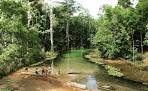 imagem de Morros Maranhão n-1